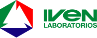 Laboratorios IVEN